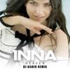 Heaven (DJ Ahser Remix) - Single, Inna