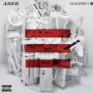 On to the Next One (feat. Swizz Beatz) - JAY-Z