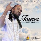 Forever - Mavado