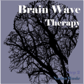 Fatigue Recovery (Alpha Wave)