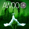 Awoo (feat. Betta Lemme) [Adam Aesalon & Murat Salman Remix] - Single, Sofi Tukker
