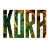Hit the Wall - Single, Kora