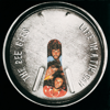 Bee Gees - Life In a Tin Can artwork