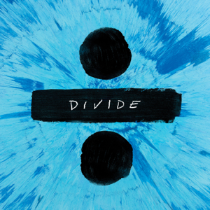 Deluxe  Ed Sheeran Ed Sheeran album songs, reviews, credits