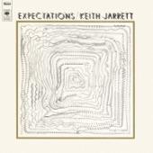 Keith Jarrett - Sundance