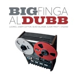 Aldubb & Big Finga - Devils Angel Dub (Aldubb Meets Big Finga) (feat. Luciano)