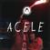 Acele - Carla's Dreams