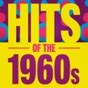 Hits of the 1960s