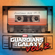 Varios Artistas - Guardians of the Galaxy, Vol. 2: Awesome Mix, Vol. 2 (Original Motion Picture Soundtrack)