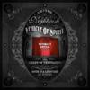 Nightwish - Vehicle of Spirit: Wembley Arena (Live) kunstwerk