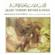 Ideq Ya Mama (feat. Jad Rahbani) - Elias Rahbani