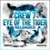 Crew 7 - Eye of the Tiger (Reloaded) - EP