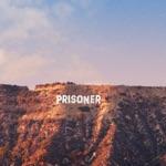 Prisoner (B-Sides)