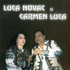 Luca Novac Și Carmen Luca
