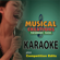 Musical Creations Karaoke - We Are Family (Originally Performed by the Birdcage) [Karaoke with Competition Edits] - EP