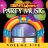 Drew s Famous Party Music Vol 5