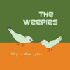 Say I Am You - The Weepies