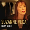 Tom's Diner (With Stems For Remixing)