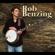 Rob Benzing - Dixie Breakdown