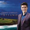 When Irish Eyes Are Smiling - Celtic Thunder