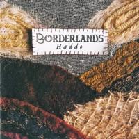 Borderlands by Haddö on Apple Music