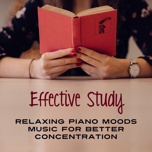 DOWNLOAD MP3: Jazz Concentration Academy - Train Your Brain