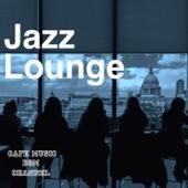 Coffee Lounge artwork