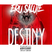 ERU SALUTE - Destiny
