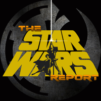 Star Wars Report Podcast podcast