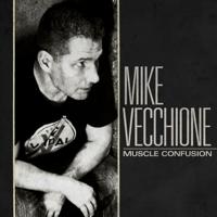 Mike Vecchione - Muscle Confusion artwork