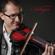 Stringman - Adagio