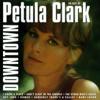 Petula Clark - Don't Sleep in the Subway artwork