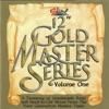 "12"" Master Series, Vol. 1"