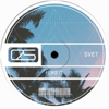 Svet - I Like It (Radio Version) artwork