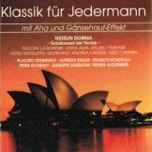 """Hungarian State Opera Orchestra - Rigoletto, Act III: """"La donna e mobile"""""""