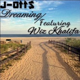 Dreaming (feat. Wiz Khalifa) - Single