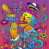 Yoni Arbel - Hey Hey