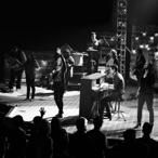 Mid-Cities Worship