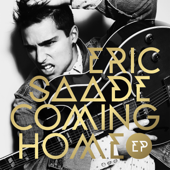 Coming Home - Eric Saade