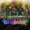 Matisyahu - Undercurrent artwork