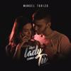 Manuel Turizo - Una Lady Como Tú ilustración