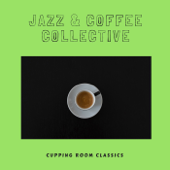 Cupping Room Classics