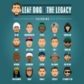 The Legacy (Instrumental) artwork