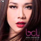 Aku Wanita (with Dipha Barus) - Bunga Citra Lestari
