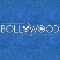 The Bollywood Theory podcast