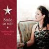 Emilie-Claire Barlow - Seule ce soir  artwork