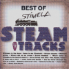 Steam Tracks - Stimela