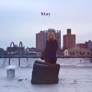 Julian Lamadrid - Stay