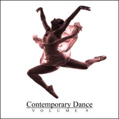 Contemporary Dance, Vol. 9