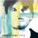 Portami via - Fabrizio Moro